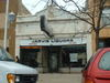 1508_west_jarvis_avenue